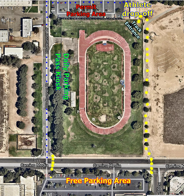 CSUB TRACK MAP Fix.PNG