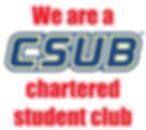 CSUB Chartered.png