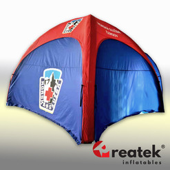inflatable tents reatek (23).jpg