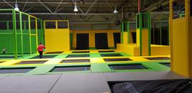 trampolinove ihriska (15).jpeg