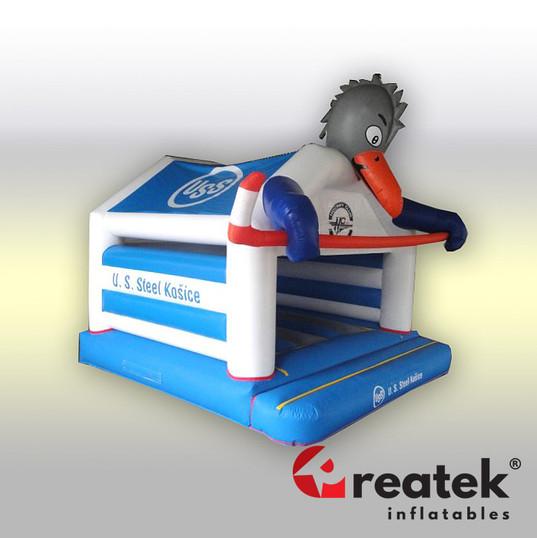 inflatable moonwalks reatek (10).jpg