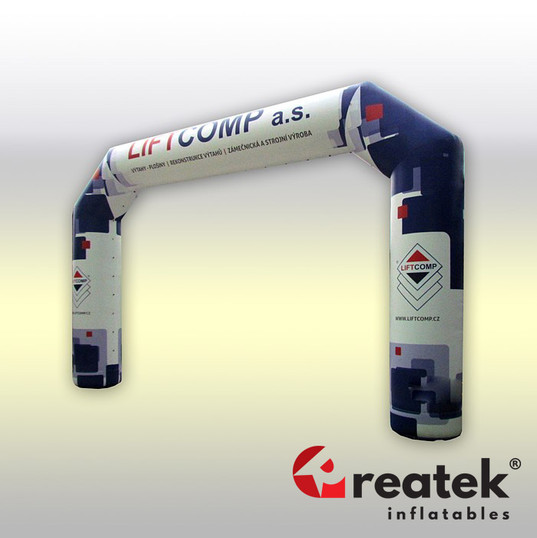inflatable arches reatek (9).jpg