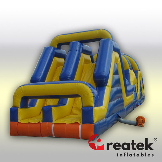 inflatable obstacle course reatek (23).j