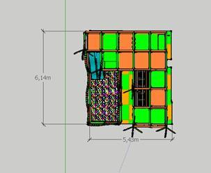 6x5m ihrisko (2).jpg