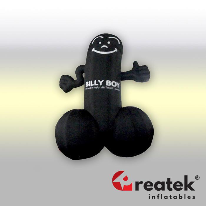 inflatable replicas reatek (4).jpg