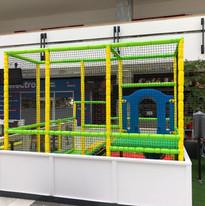 indoor playgrounds reatek (55).jpg