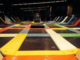 referencie trampoliny (9).jpg