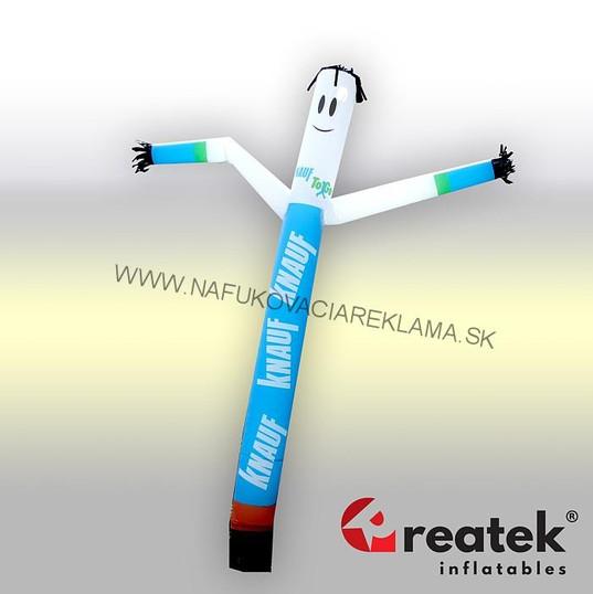 reatek airdancer (17).jpg