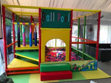 indoor playgrounds reatek (50).jpg