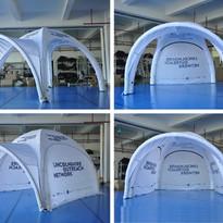 pneumatic inflatable tents reatek (52).j