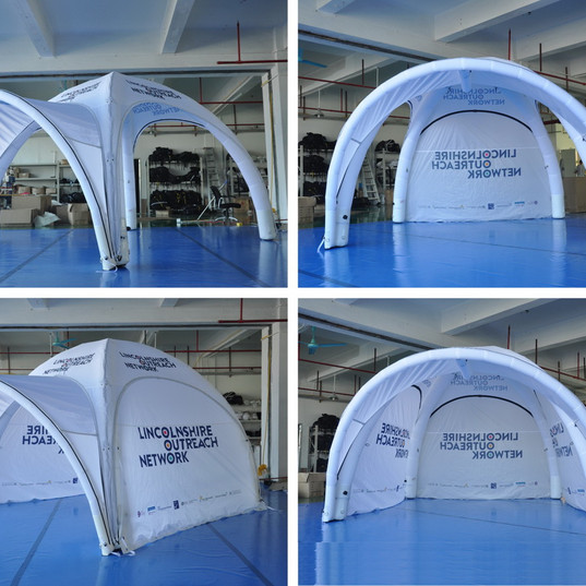 pneumatic inflatable tents reatek (52).j