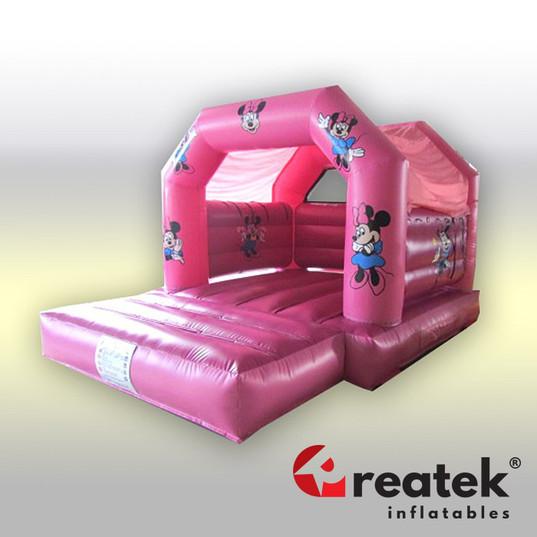 inflatable moonwalks reatek (4).jpg