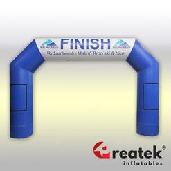 inflatable arches reatek (27).jpg