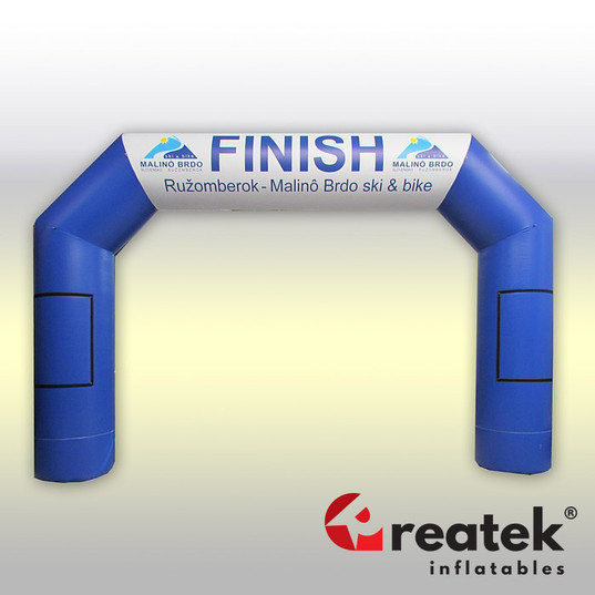 inflatable arches reatek (27).jpg