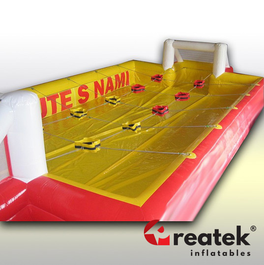 inflatable games reatek (20).jpg
