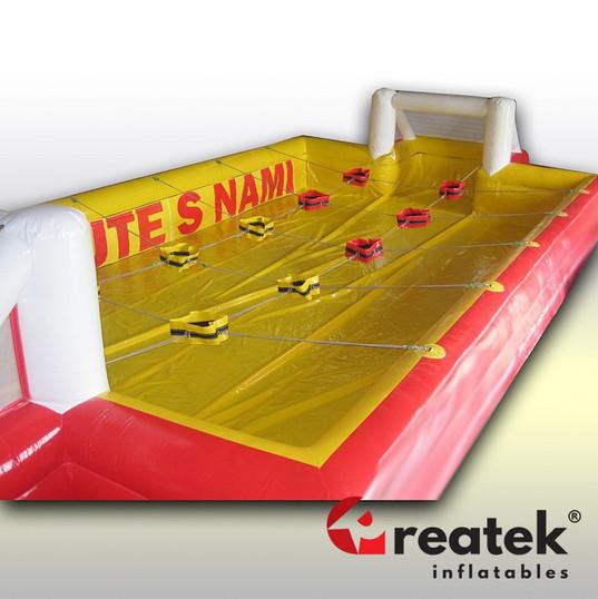 inflatable games reatek (20).jpg