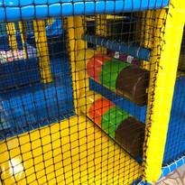 indoor playgrounds reatek (44).jpg