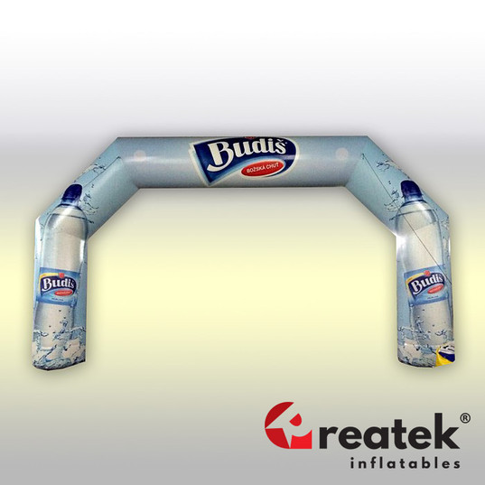 inflatable arches reatek (46).jpg