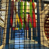 indoor playgrounds reatek (18).jpg
