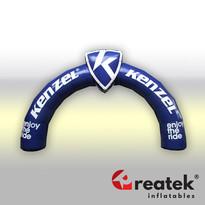 inflatable arches reatek (32).jpg