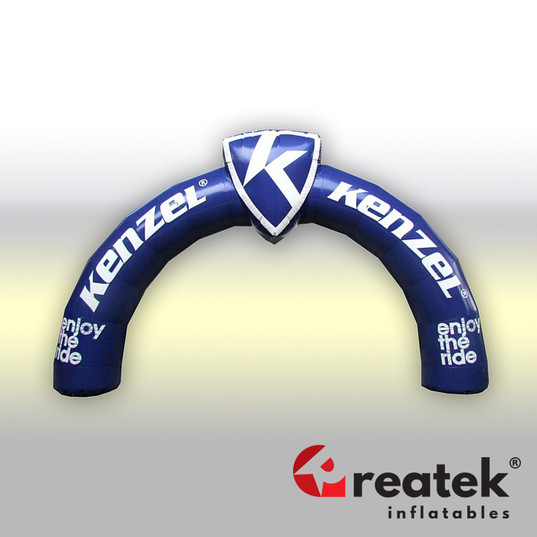 inflatable arches reatek (32).jpg