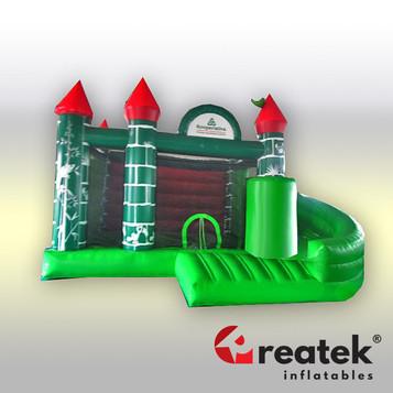 inflatable attractions reatek (35).jpg