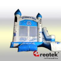inflatable combos reatek (13).jpg