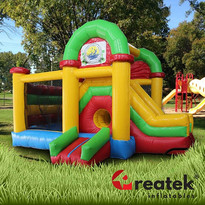 inflatable castles with slides (12).jpg