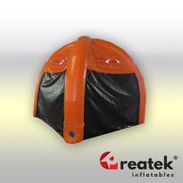 inflatable spider tents reatek svk (15).