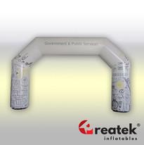 inflatable arches reatek (21).jpg