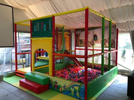 indoor playgrounds reatek (47).jpg