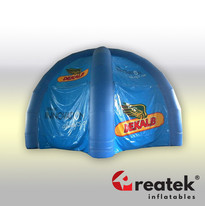 inflatable spider tents reatek svk (18).
