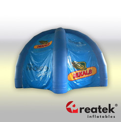 inflatable spider tents reatek svk (18).