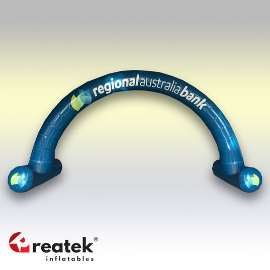 inflatable arches reatek (20).jpg