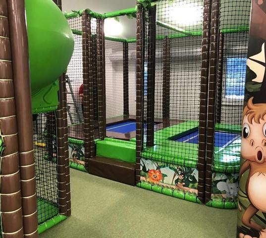 indoor playgrounds reatek (98).jpg