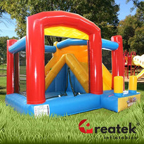inflatable castles with slides (2).jpg