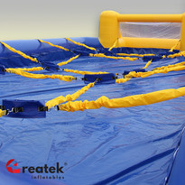 inflatable games reatek (4).jpg