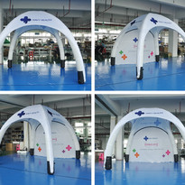 pneumatic inflatable tents reatek (7).jp
