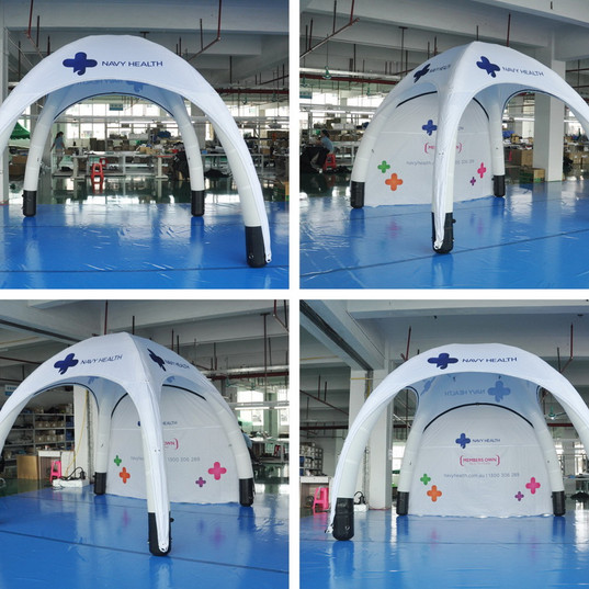 pneumatic inflatable tents reatek (7).jp