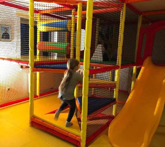 indoor playgrounds reatek (85).jpg