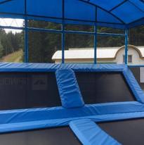 trampolines reatek (18).jpg