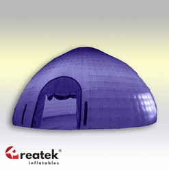 inflatable tents reatek (22).jpg