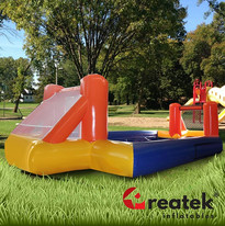 inflatable games reatek (26).jpg