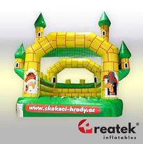 reklamne nafukovacie atrakcie REATEK (38