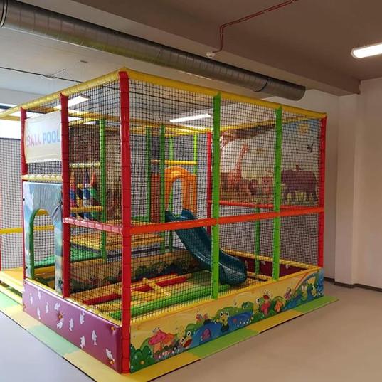 indoor playgrounds reatek (59).jpg
