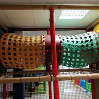 indoor playgrounds reatek (100).jpg