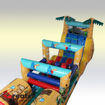 inflatable obstacle course reatek (16).j