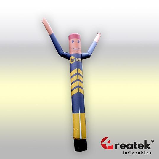airdancers reatek (10).JPG