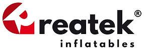 Reatek company logo