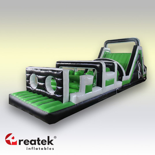 inflatable obstacle course reatek (15).j